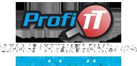ProtiTTsport.CZ